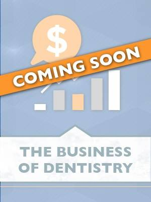 TTI-courseimage-businessofdentistry-comingsoon